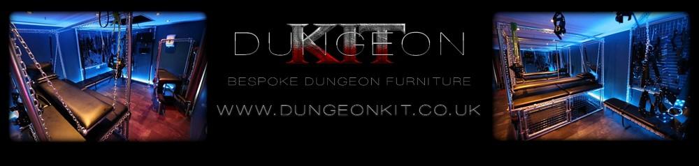 Dungeon Kit